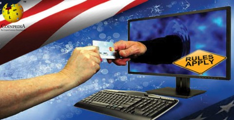 US: Strict Rules Regarding Digital Money