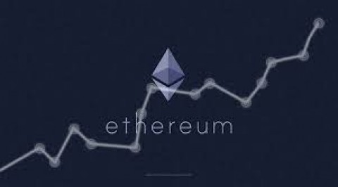 Great TIME TO BUY ETHEREUM