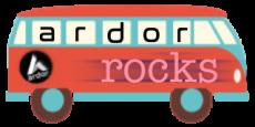 Ardor Rocks