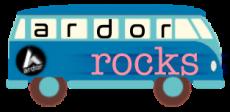 Ardor Rocks Experience Report #1