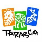 Profile picture of Tarasca DAO