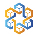 Group logo of Coalculus