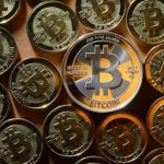 Group logo of bitcoin News Talk