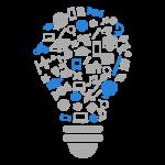 Group logo of Improvement ideas