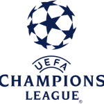 Group logo of UEFA Champions League