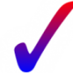 Group logo of SmartVoting.net