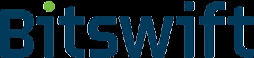 Bitswift_Logo_Primary_RGB