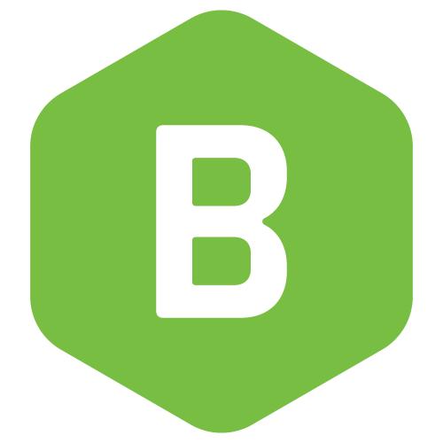 BitSwift Twitter Profile