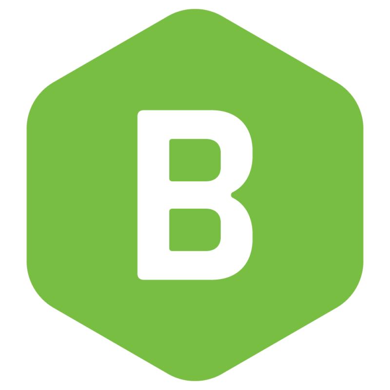 bitswift-twitter-profile