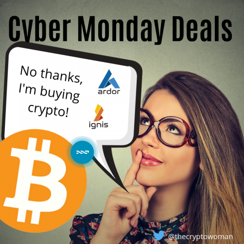 Cyber Monday Deals-3