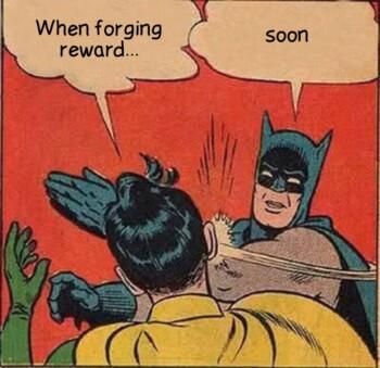 Batman Slapping Robin 2 01042020163837