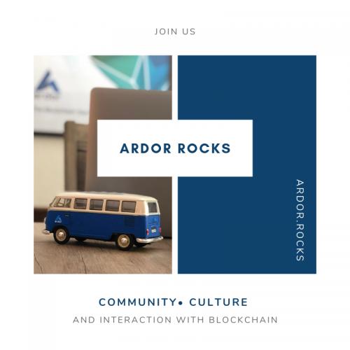 ardor-rocks-bus