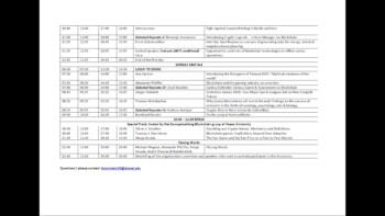 Programm_Konferenz_Stand0404_Seite2